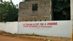 COTE_d_IVOIRE.IGNFI.foncier.01.jpg