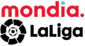 LaLiga signs Mondia group as strategic technology and commercial partner for Europe, Middle East, Africa and Asia Pacific