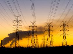 bigstock-Power-At-Dawn-466646.jpg