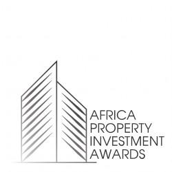 APIA White logo.jpg