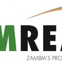 ZAMREAL Summit to Promote Zambian Property Investment