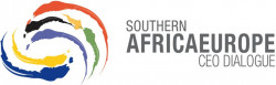 LogoAfricaEurope2019_rev-1024x312.jpg