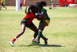(7) The Africa Women's Sevens tournament will crown the 2018 African Champions in Botswana.jpg