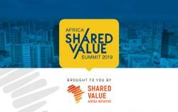 2019 AFRICA SHARED VALUE SUMMIT APO.jpg