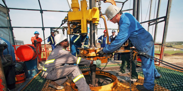 Senegal already produces Gas: Investors should look Onshore