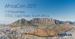 nokia_africacom17_event_promo.jpg