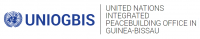 United Nations Integrated Peacebuilding Office in Guinea-Bissau (UNIOGBIS)