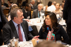 Minister Mary Ng and Barrick CEO Mark Bristow.jpg