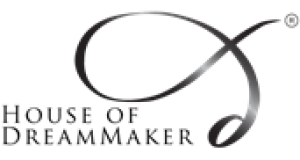The House of DreamMaker