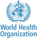 World Health Organization (WHO) - Ethiopia