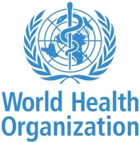 Strengthening the healthcare system in north-east Nigeria - a priority for WHO