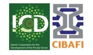 الندوة الافتراضية الثانية للمجلس العام والمؤسسة الإسلامية لتنمية القطاع الخاص حول مفهوم العملات الرقمية واثرها على المالية الإسلامية