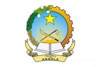 República De Angola: Ministério Das Relações Exteriores