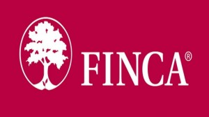 FINCA accelerating financial inclusion through FinTech innovation in Tanzania