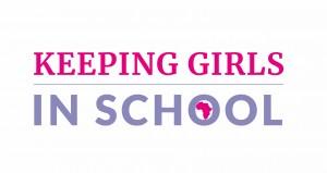 Le Sultan de Sokoto (Nigeria) et le Kabaka of Bugunda (Ouganda) appellent les chefs traditionnels à s'unir pour aider à maintenir les filles à l'école