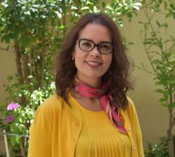 Dr Elouafi's Photo.JPG