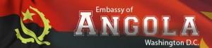 Angola analisa cooperação com Hungria