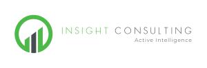 Insight Consulting - pronta para acelerar as estratégias de dados de mais empresas africanas