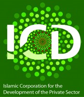 Islamic Finance Development Indicator (IFDI) 2019 witnesses shifting dynamics in Islamic finance