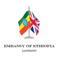 Ethiopia at World Travel Market, London