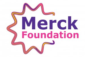 Merck Foundation meets the President and the First Lady of Burundi to launch their programs in the country