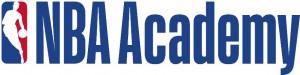 Academia da NBA lança Programa de Desenvolvimento Virtual Promessas Femininas de Fora dos Estados Unidos