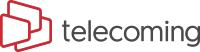 Telecoming