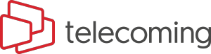 Telecoming will attend AfricaCom 2019 to present the new digital entertainment offer