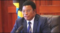 PM Majaliwa.jpg