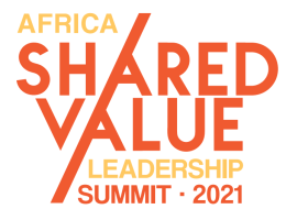 Business supports the Africa Shared Value Leadership Summit – and lends its voice to the profit with purpose movement