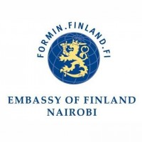 Embassy of Finland in Nairobi has two open vacancies; Driver (Team Leader) and Coordinator (Private Sector, Communications)