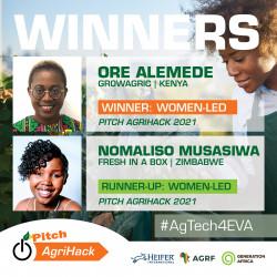 Women Led Category Winners.jpg