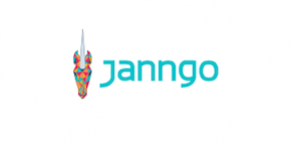 Janngo pledges €60 million at Davos to back African startups leveraging technology to achieve the SDGs
