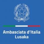 Embassy of Italy in Zambia