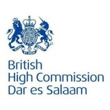 British High Commission Dar es Salaam