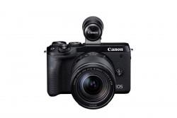Canon EOS M6 Mark II.jpg