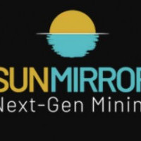 SunMirror AG Intensifies Tin Exploration Efforts at Moolyella Project