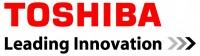 Toshiba Corporation