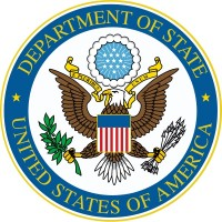 U.S. Embassy Burkina Faso Welcomes Three New Nouveaux Horizons (NH) Ambassadors