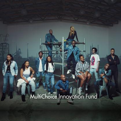 MultiChoice Group