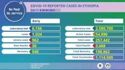 Ethio3004.jpg