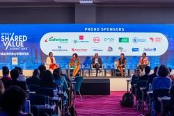 2019 AFRICA SHARED VALUE SUMMIT 5.jpg