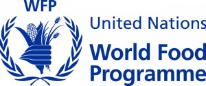 United States provides US$119 Million to World Food Programme (WFP) for School Meals in Five Countries