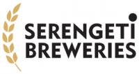 Serengeti Breweries Limited (SBL)
