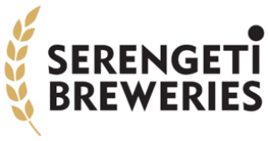 Serengeti Breweries Limited (SBL) marks growth milestone with a new corporate logo