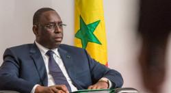Senegal President Macky Sall_Source African Mining Market.jpg