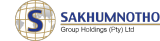 Sakhumnotho Group Holdings