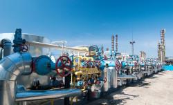 bigstock-Gas-Industry-Row-Gas-Valves-20864126.jpg