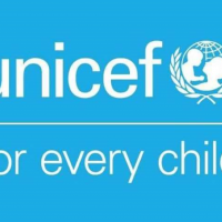 Statement by Peter Hawkins, Representative of UNICEF Nigeria on the attack on the Government Science School in Kagara, Niger state
