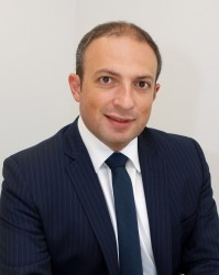 Bani Haddad - Managing Director, Aleph Hospitality.jpg